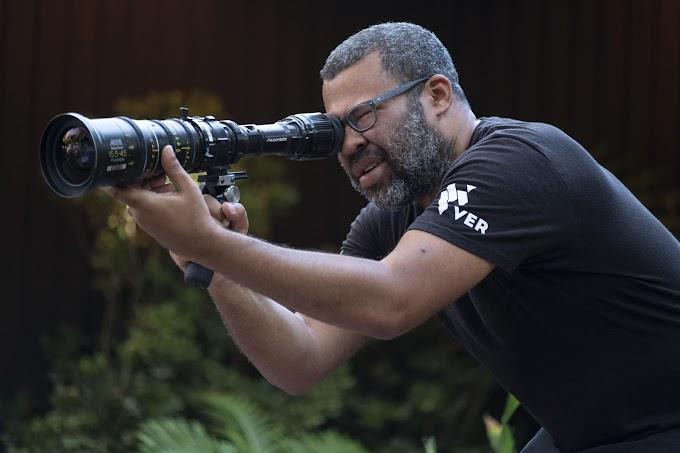 「ゲット・アウト」と「アス」が絶賛を博したジョーダン・ピール監督の待望の第3作めの新しいホラー映画の全米公開日を再来年の2022年夏7月22日に定めたことを、製作・配給のユニバーサル映画がプレス発表しました‼️
