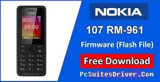 nokia-107-rm-961-flash-file-urdu-free-download