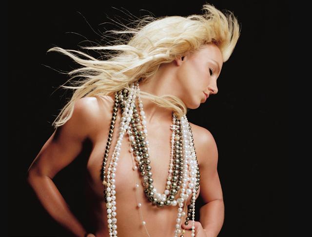 Britney Spears, de la Gloria al Infierno?