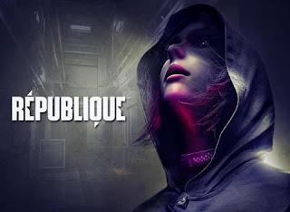 République Apk Mod