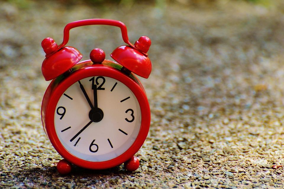 Real time informatie over online beschikbaarheid van banken bank nieuws - Iedereen bochart saldi ...