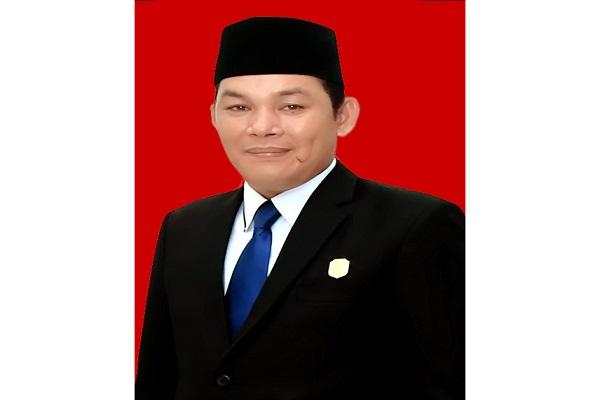 Rahmanto Ingatkan Pemdes Segera Alokasikan Anggaran BLT-DD