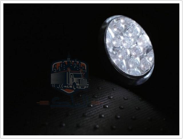 أضواء LED: لماذا أصبحت ضرورية لغرفة الأطفال؟