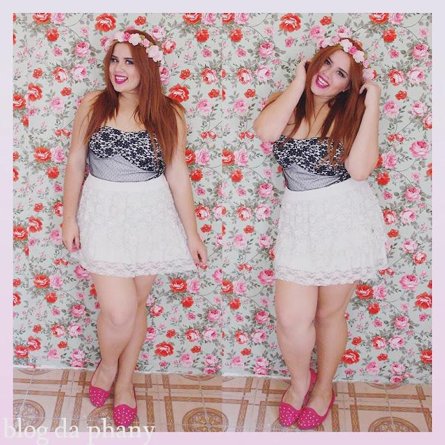Blogueira, phany pinheiro,  gata, blog, blog feminino, inspiração