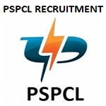 PSPCL Asst Lineman Recruitment