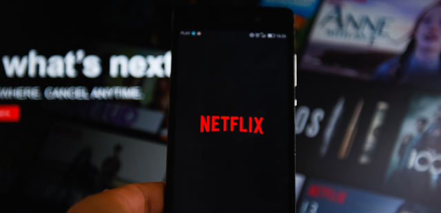 Netflix Situs Streaming Film Indonesia