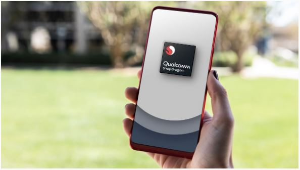 5 AMAZING SMARTPHONES COMING WITH THE SNAPDRAGON 875 AND 100W FAST-CHARGING IN Q1 2021