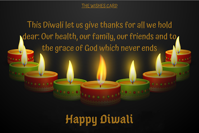 image of diwali wishes