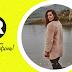 Daniela Galeno lanzamiento de su tercer sencillo  «Me acerco a ti»