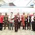 Pemkab Samosir Gelar Deklarasi Fakta Intergritas Pilkada Damai
