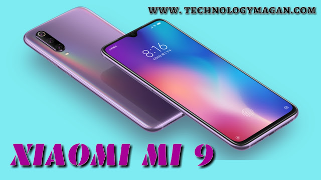 https://www.technologymagan.com/2019/03/xiaomi-mi-9-price-in-india-2019-release.html