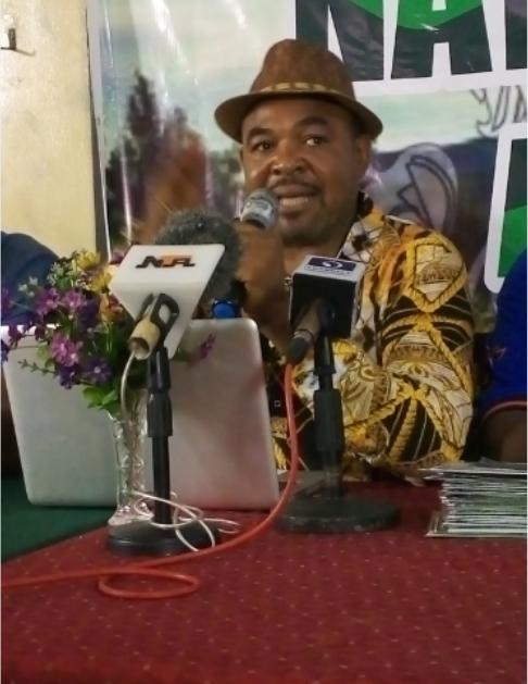Ambassadors-Of-Voice-Of-Change-Initiative-Nigeria-National-Peace-Unity-Documentary-08