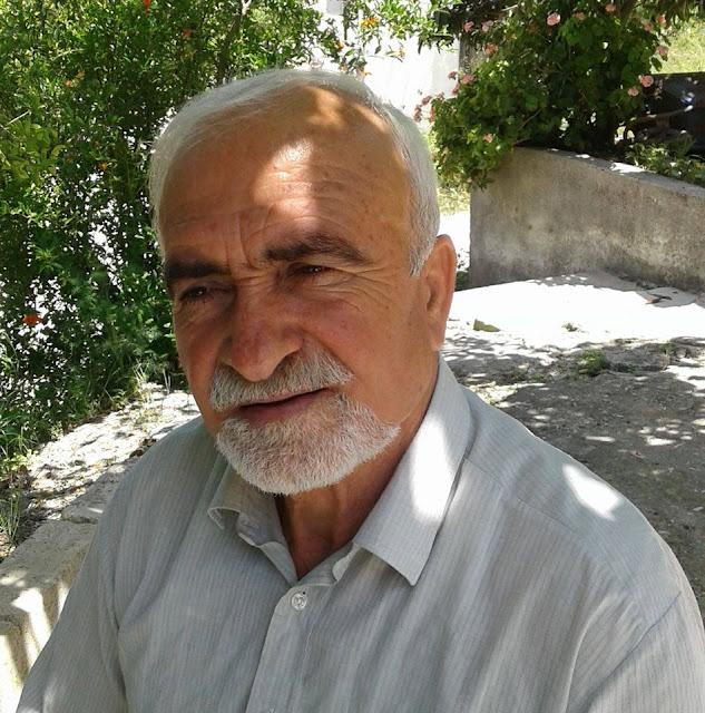 العالم في مواجهة التحدي التركي – الإيراني