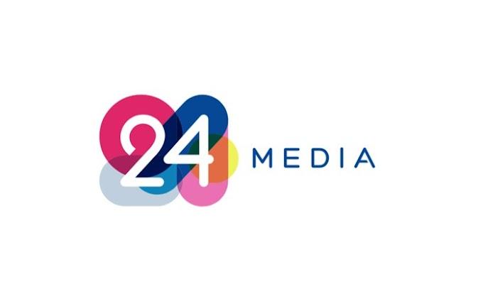 ''Βόμβα'' στα media - Λουκέτο στα δύο ραδιόφωνα της 24MEDIA