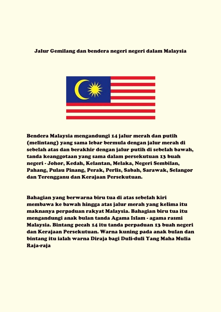 The Unspinners Kembali Kalau Malaysia Di Dakwa Milik Bersama Kenapa Bila Jalur Gemilang Dipermainkan Hanya Segelintir Saja Bersuara