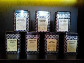 Dilmah Silver Jubilee Series