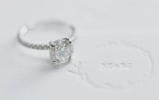 Jeweler's Ring Sizing Tips