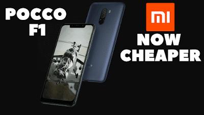 Redmi Mobile Price In India 5000 to 10000