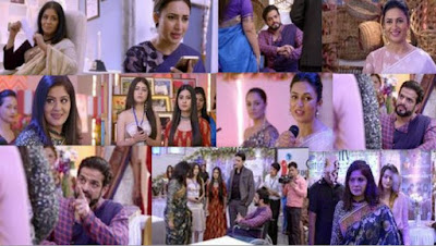 Yeh Hai Mohabbatein Latest News Update 19th September 2018 Written Update