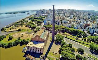 Concurso Auditor Fiscal ISS - Porto Alegre 2019 - Blog Ciclos de Estudo
