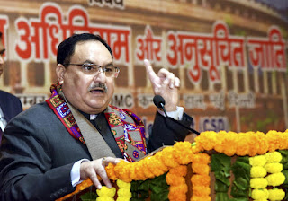 no-politics-without-religion-nadda