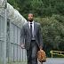 [Reseña cine] Buscando justicia: La historia del abogado que se propuso hacer lo correcto