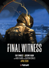 The Final Witness