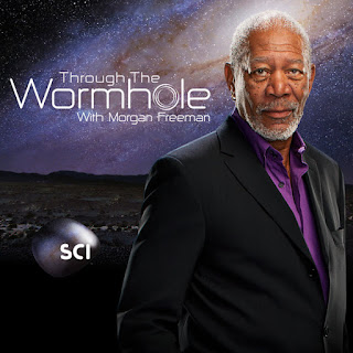 Through the Wormhole - Season 8 | Watch online HD Documentary Series