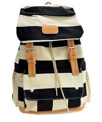 Trend model tas sekolah anak perempuan