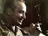 Советский поэт-песенник