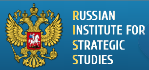Image result for Russian Institute for Strategic Studies