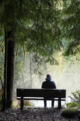 Puisi Pendek Tentang Alam Rindu Cinta dan Perjalanan Manusia