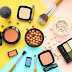 5 Biggest and Most Influential Cosmetics Trademark Indonesia
