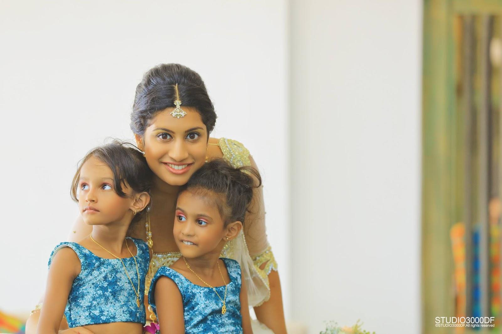 Akalanka Ganegamas Wedding Photo  Sri Lanka Hot Picture Gallery-8882