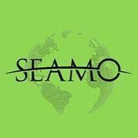 ตัวอย่างข้อสอบคณิตศาสตร์นานาชาติ SEAMO ระดับชั้นประถมปลาย
