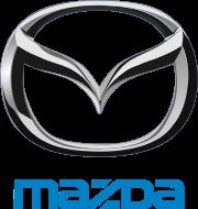Mazda Car Manufacturers