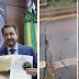 """Atendendo pedidos de Rose Grings e Sérgio Turra, obras na ponte da ERS-168 estão sendo analisadas """"em estado adiantado"""" pelo DAER"""