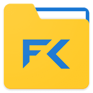 File Commander Premium v5.8.30011 MOD APK