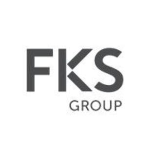 Lowongan Kerja FKS Group Terbaru Bulan Juli 2021