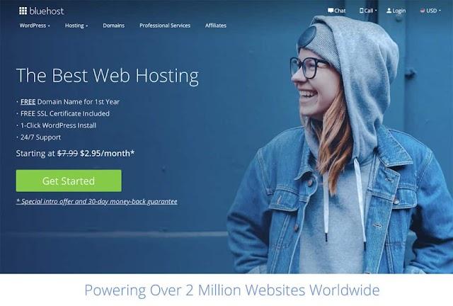 Best WordPress Hosting Malta Options Compared 2020/2021