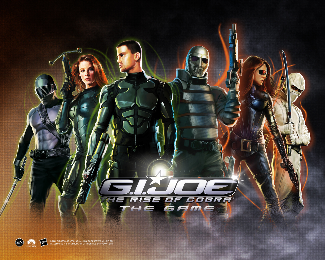 Real Fun Of Download Download Movies Songs Images And Many More Download G I Joe The Rise Of Cobra 2009