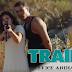 Miss Bala | Primeiro trailer