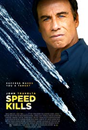 Assistir Speed Kills