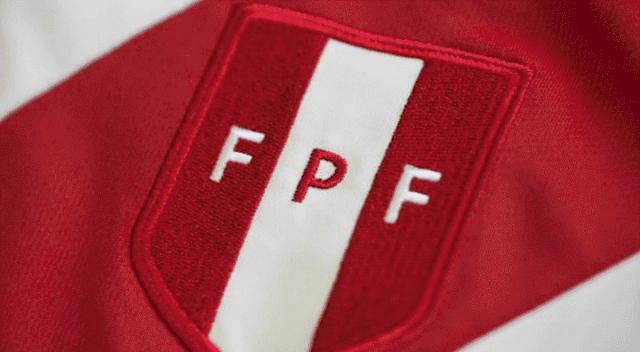 Lista de Convocados de Perú Selección Peruana para Copa América Brasil 2019.