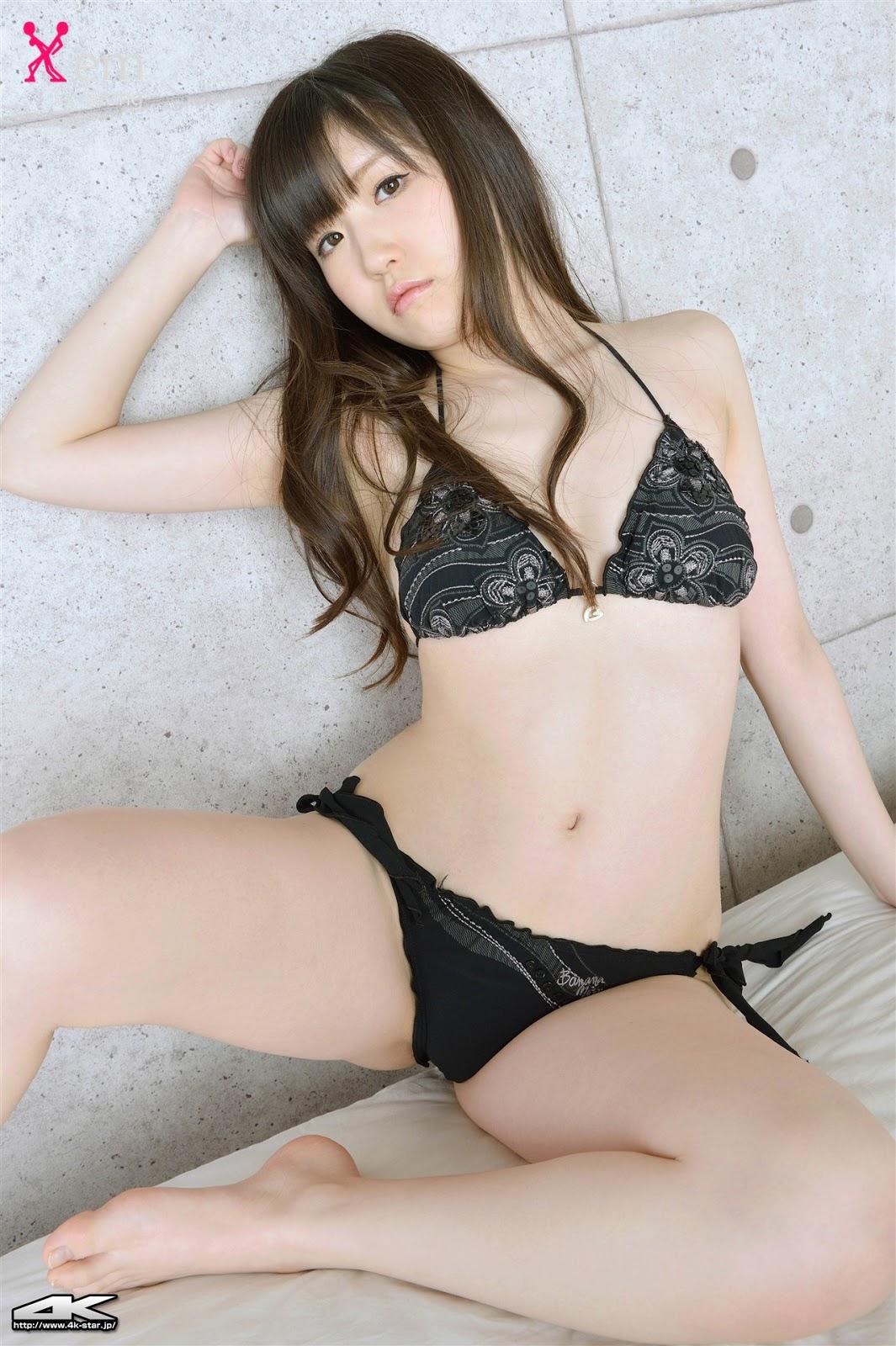 ảnh nóng hot girl – bikini – gái xinh – người đẹp - Xem là sướng