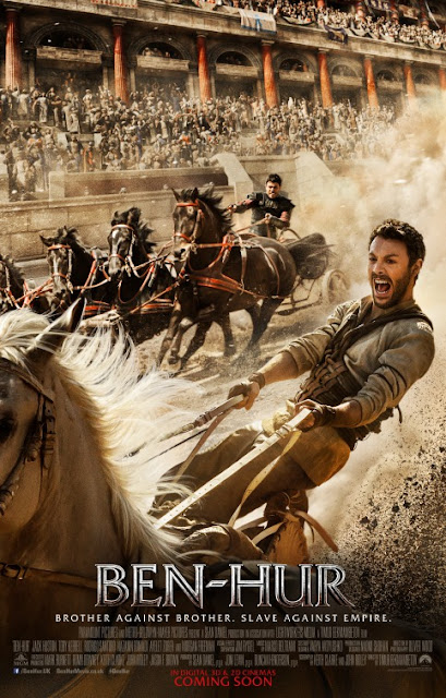 http://horrorsci-fiandmore.blogspot.com/p/ben-hur-official-trailer.html