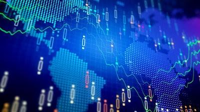 Aplikasi Trading Terbaik Di Indonesia Terbaik dan Paling dipercaya untuk Trader Indonesia