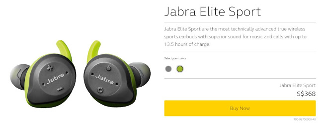 https://www.jabra.sg/sports-headphones/jabra-elite-sport