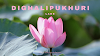 Dighalipukhuri park - Everything You Need To Know