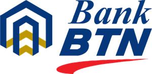Bank Tabungan Negara BTN